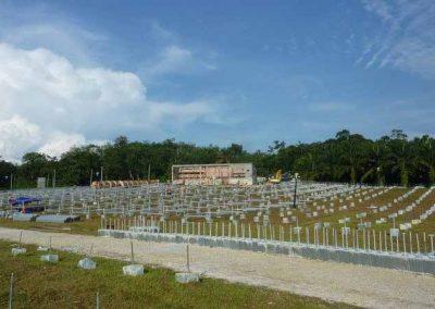 13. Amled Illumination (M) Sdn Bhd (Kuala Sawah 3.3+2 MWp) (4)