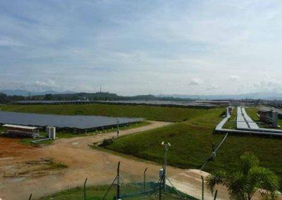 19. Amled Illumination (M) Sdn Bhd (Pajam 6MWp) (2)