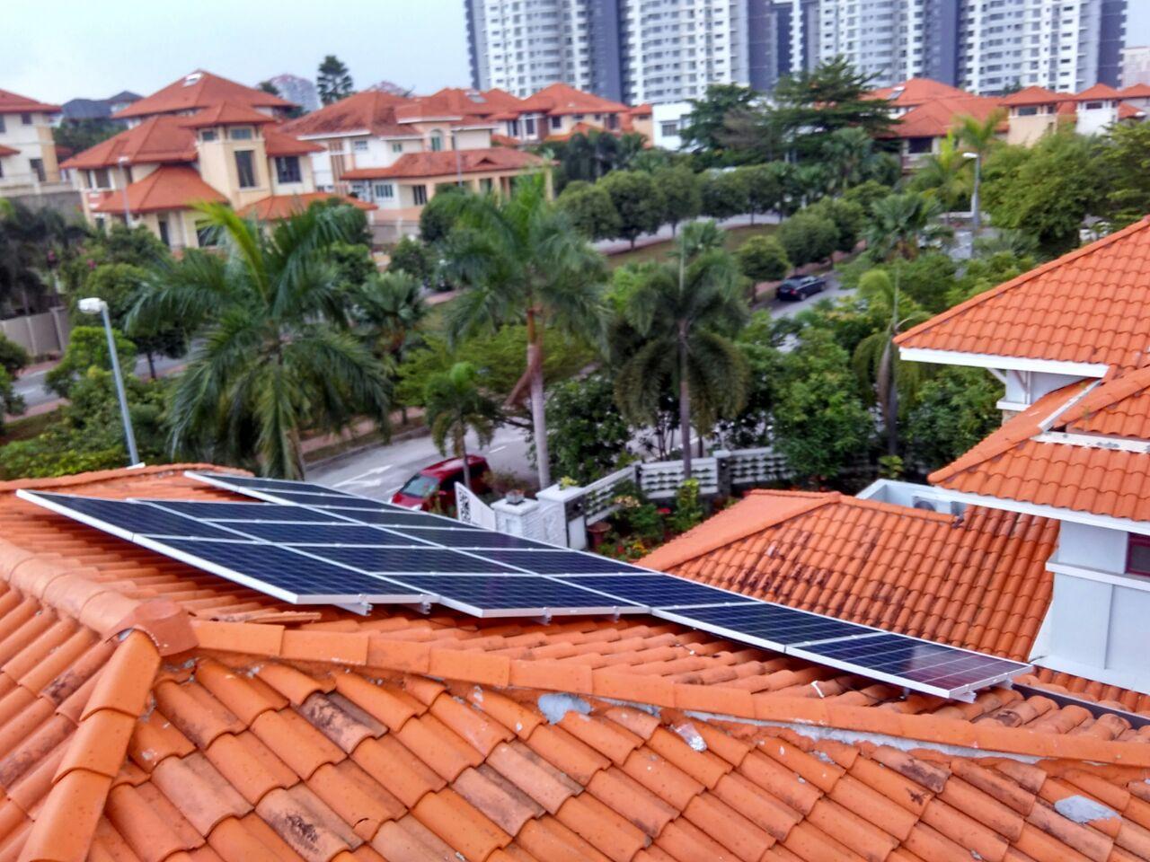 3. Global Kiara Sdn Bhd (12kW with 1kW lithium battery storage) (1)